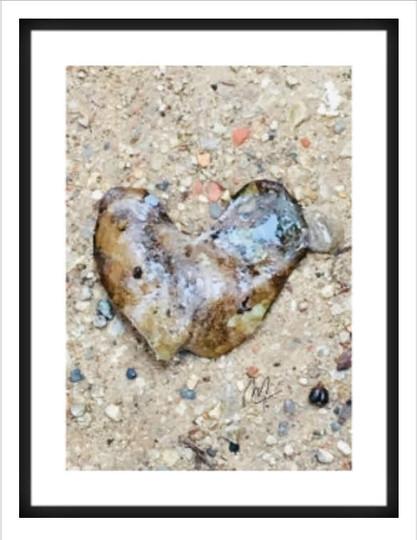 Coeur de sable.jpg