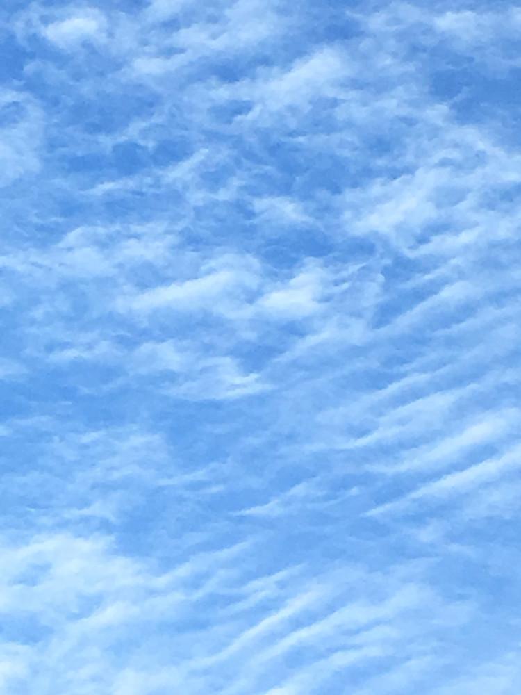 A pas de nuage.jpg
