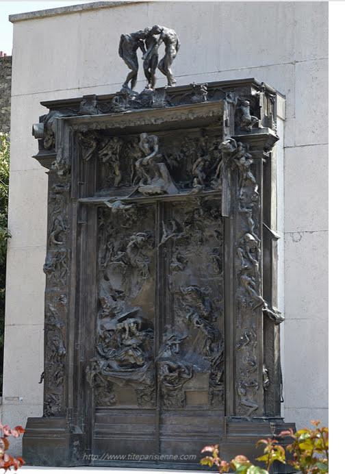 La porte de l'enfer.jpg