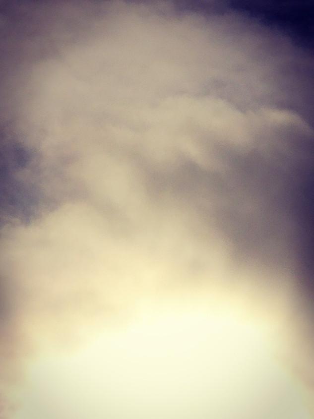 Mousse de lumière.jpg