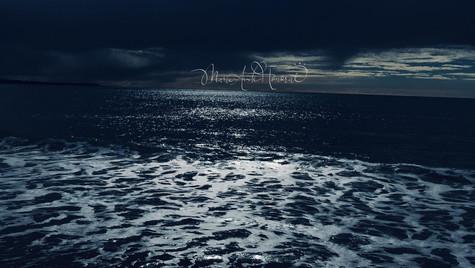 Blueish Croisette_MAH