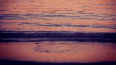 Pinky wave_MAH