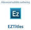 EZ_titles_icon.png