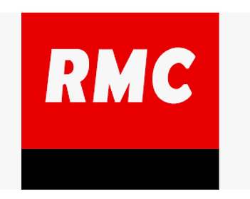 logo RMC.png