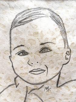 Eloi dentelle_portrait