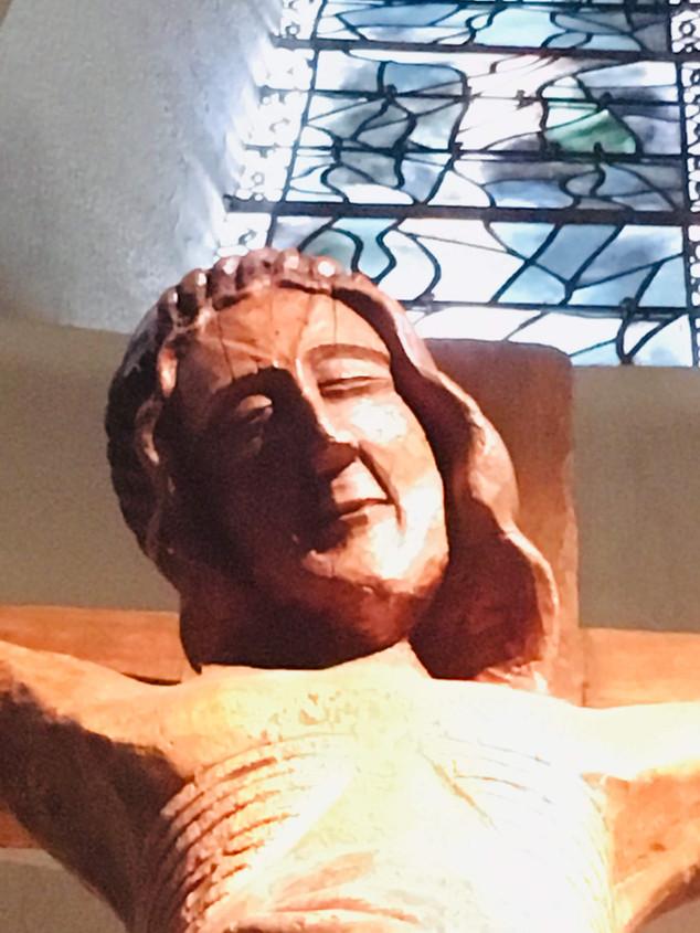 Christ souriant de Lérins.jpg