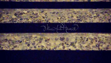 Inner steps_MAH