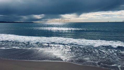 Blue horizon_MAH
