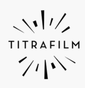 titrafilm.JPG