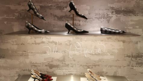 Dior heels_MAH