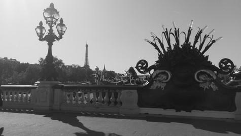 Shadow over the bridge_MAH.jpg