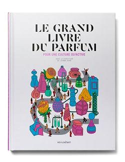 le grand livre du Parfum_capture_pageDeC