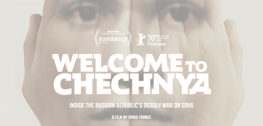 Welcome to Chechnya_pic_edited.jpg