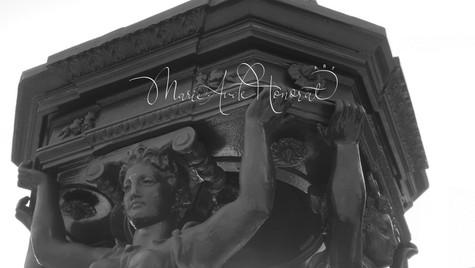Paris 3 graces fountain_MAH
