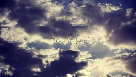 Stormy_MAH