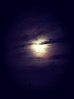 Espérance nocturne.jpg