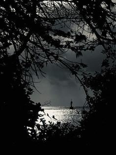 Nuit du phare.jpg