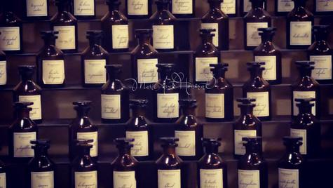 orgue_parfums_Fragonard_musée.jpg