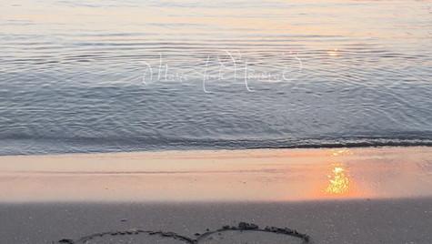 Heartful Sea_MAH.JPG