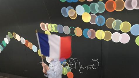 vive la France_MAH