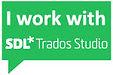 SDL_Trados_Studio_Web_Icons_016.jpg