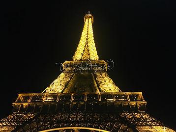 Proud Eiffel_MAH