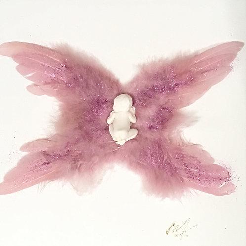 Bébé d'ange