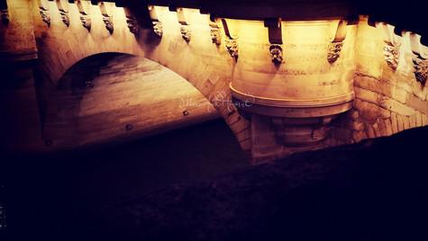 Down bridge_MAH
