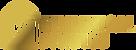 Guildhall_Horizontal_gold-_1_.webp