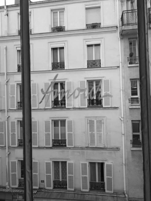 Amour_urbain.jpg