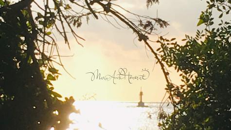 Keep your inner lighthouse_MAH