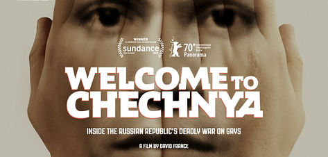 Welcome to Chechnya_pic.JPG