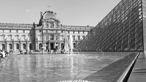 Louvre to me_MAH