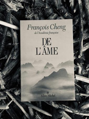 François Cheng.jpg