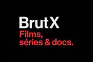 logo BRUT X.png