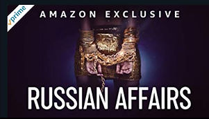 capture_RussianAffairs_Amazon_MarieAude.