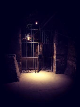 Lumière de nos prisons.jpg