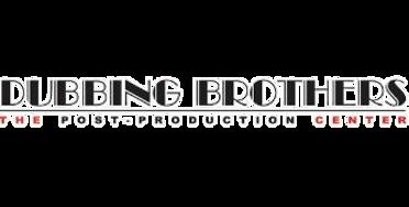dubbingimagelogo_edited.png