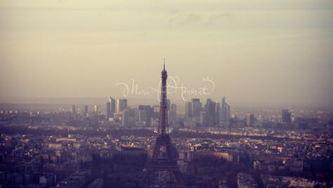 Eiffel from afar_MAH