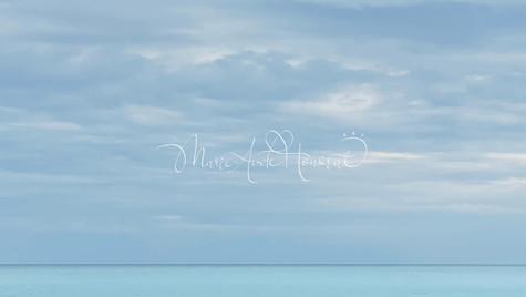Divine Blue infinities_MAH.jpg