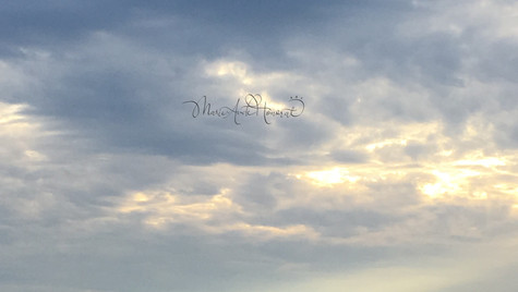 Glory over the Sea_MAH.JPG