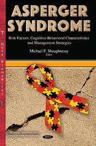 Book_AspergerSyndrome.jpg