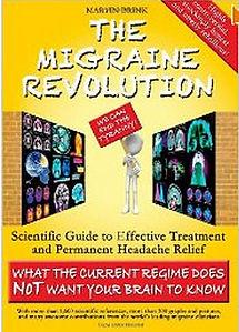 Migraine revolution.jpg