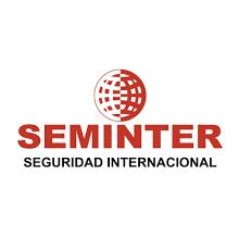 Seminter.png