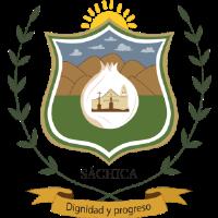Secretaría Sáchica.png