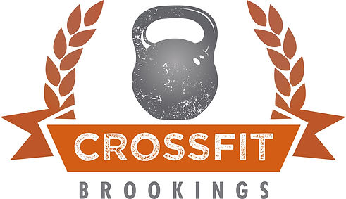 CrossFit Brookings, South Dakota Cross Fit Brookings,