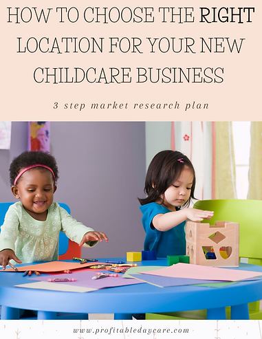 Marketing Research New Daycare.png