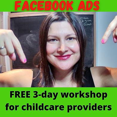 3-day workshop! (1).png