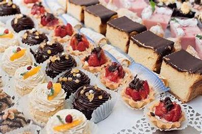 Dessert Platter3.jfif