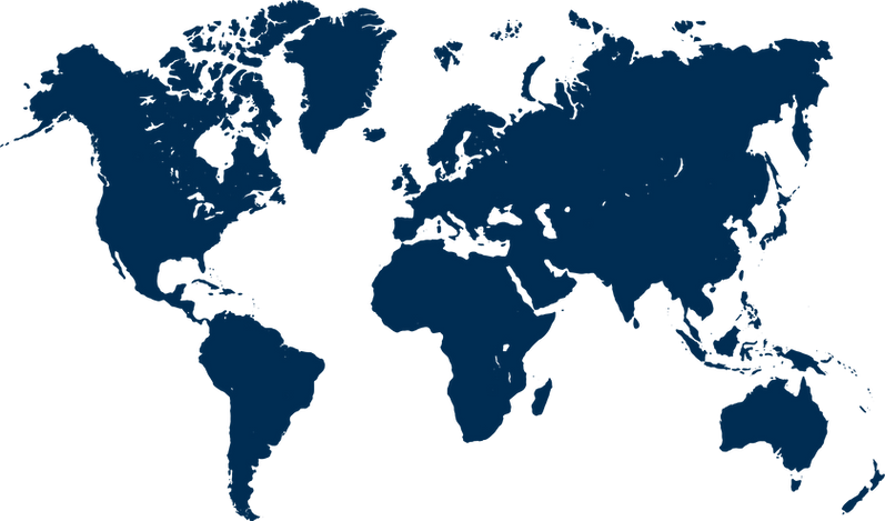 World-Map-Blue.png